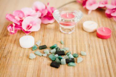 Le massage en entreprise, une nouvelle tendance