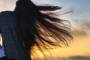 Révélez votre féminité avec les parfums Yves Saint Laurent