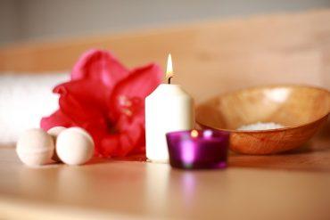 Les appareils de massage et leurs bienfaits