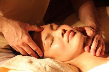Ce qu'il faut savoir sur le massage suédois